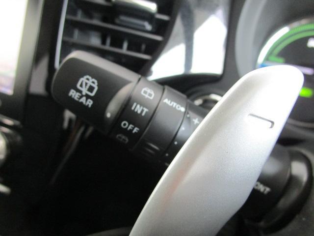 Gプラスパッケージ 1オーナー 100VAC電源 ETC 車検整備付 フルセグTV 全方位カメラ 誤発進抑制機能 衝突被害軽減ブレーキ(44枚目)