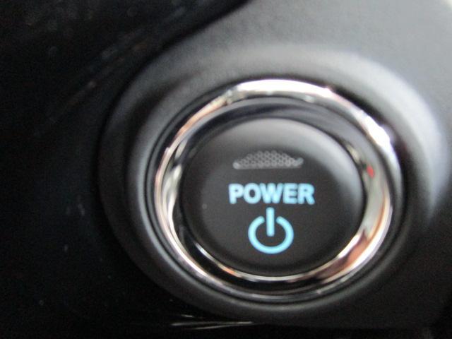 Gプラスパッケージ 1オーナー 100VAC電源 ETC 車検整備付 フルセグTV 全方位カメラ 誤発進抑制機能 衝突被害軽減ブレーキ(49枚目)