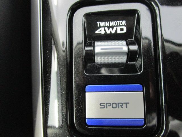 Gプラスパッケージ 1オーナー 100VAC電源 ETC 車検整備付 フルセグTV 全方位カメラ 誤発進抑制機能 衝突被害軽減ブレーキ(50枚目)