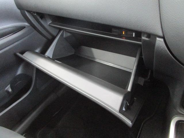 Gプラスパッケージ 1オーナー 100VAC電源 ETC 車検整備付 フルセグTV 全方位カメラ 誤発進抑制機能 衝突被害軽減ブレーキ(54枚目)