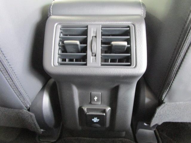 Gプラスパッケージ 1オーナー 100VAC電源 ETC 車検整備付 フルセグTV 全方位カメラ 誤発進抑制機能 衝突被害軽減ブレーキ(55枚目)