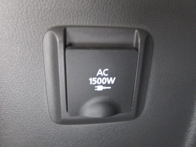 Gプラスパッケージ 1オーナー 100VAC電源 ETC 車検整備付 フルセグTV 全方位カメラ 誤発進抑制機能 衝突被害軽減ブレーキ(57枚目)