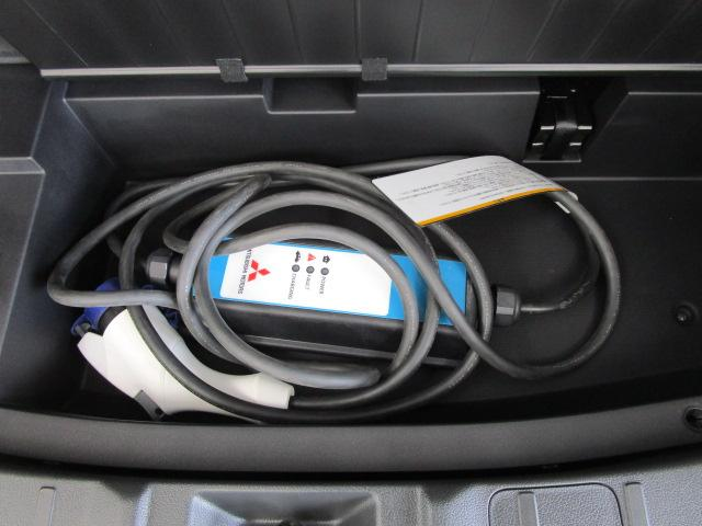 Gプラスパッケージ 1オーナー 100VAC電源 ETC 車検整備付 フルセグTV 全方位カメラ 誤発進抑制機能 衝突被害軽減ブレーキ(58枚目)