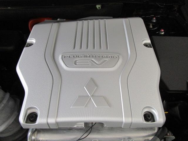 Gプラスパッケージ 1オーナー 100VAC電源 ETC 車検整備付 フルセグTV 全方位カメラ 誤発進抑制機能 衝突被害軽減ブレーキ(60枚目)