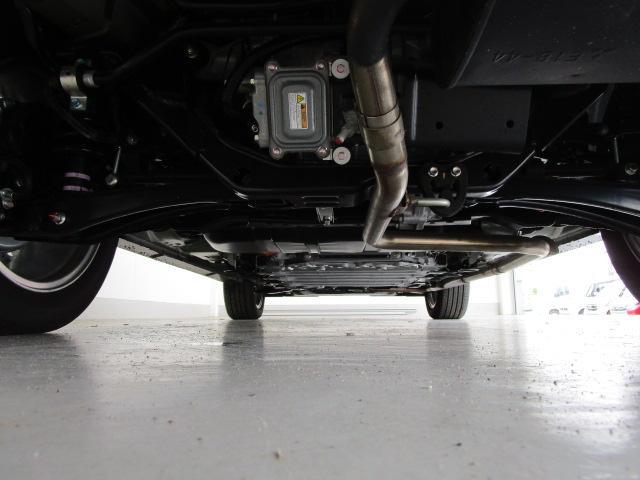 Gプラスパッケージ 1オーナー 100VAC電源 ETC 車検整備付 フルセグTV 全方位カメラ 誤発進抑制機能 衝突被害軽減ブレーキ(62枚目)