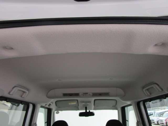 カスタムT 1オーナー SDナビ バックカメラ 車検整備付 両側電動スライドドア フルセグTV(18枚目)