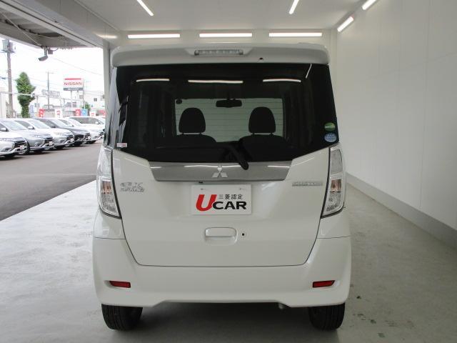 カスタムT 1オーナー SDナビ バックカメラ 車検整備付 両側電動スライドドア フルセグTV(22枚目)