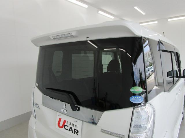 カスタムT 1オーナー SDナビ バックカメラ 車検整備付 両側電動スライドドア フルセグTV(23枚目)