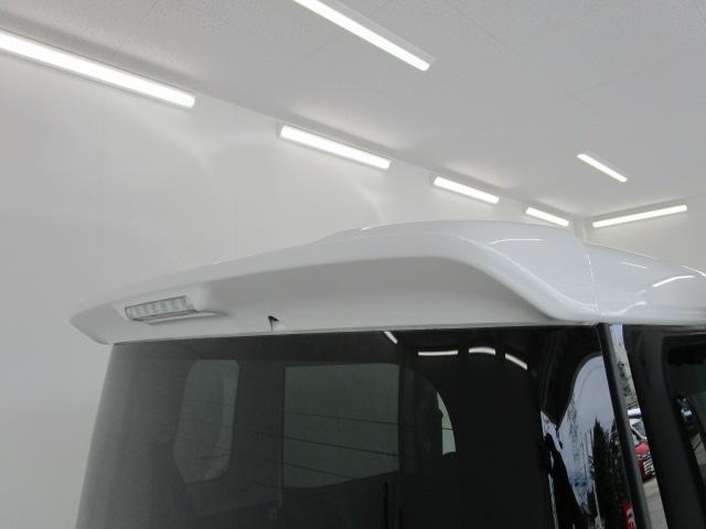 カスタムT 1オーナー SDナビ バックカメラ 車検整備付 両側電動スライドドア フルセグTV(24枚目)