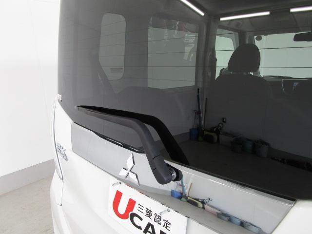カスタムT 1オーナー SDナビ バックカメラ 車検整備付 両側電動スライドドア フルセグTV(25枚目)