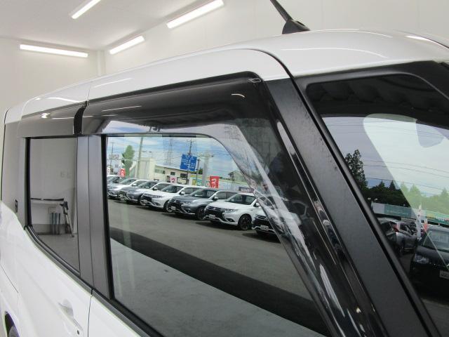 カスタムT 1オーナー SDナビ バックカメラ 車検整備付 両側電動スライドドア フルセグTV(27枚目)