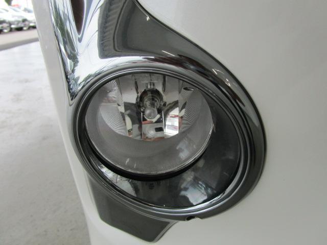 カスタムT 1オーナー SDナビ バックカメラ 車検整備付 両側電動スライドドア フルセグTV(29枚目)