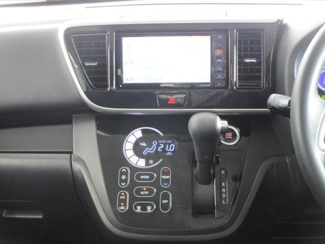 カスタムT 1オーナー SDナビ バックカメラ 車検整備付 両側電動スライドドア フルセグTV(34枚目)
