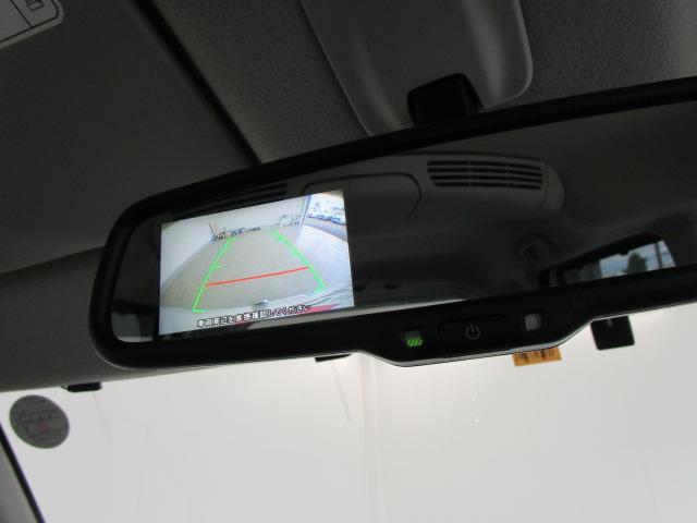 カスタムT 1オーナー SDナビ バックカメラ 車検整備付 両側電動スライドドア フルセグTV(38枚目)