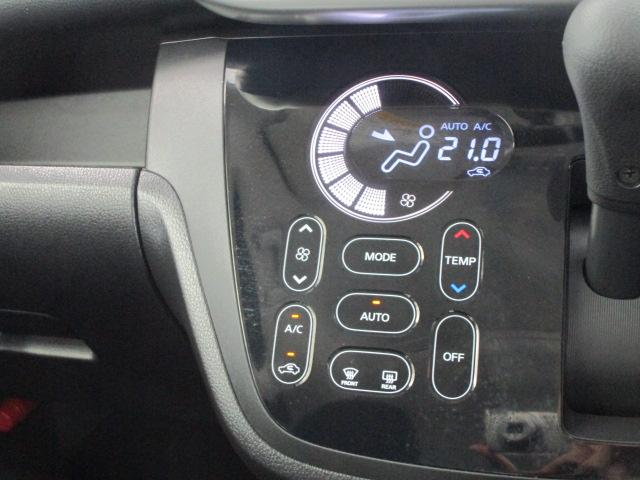 カスタムT 1オーナー SDナビ バックカメラ 車検整備付 両側電動スライドドア フルセグTV(40枚目)