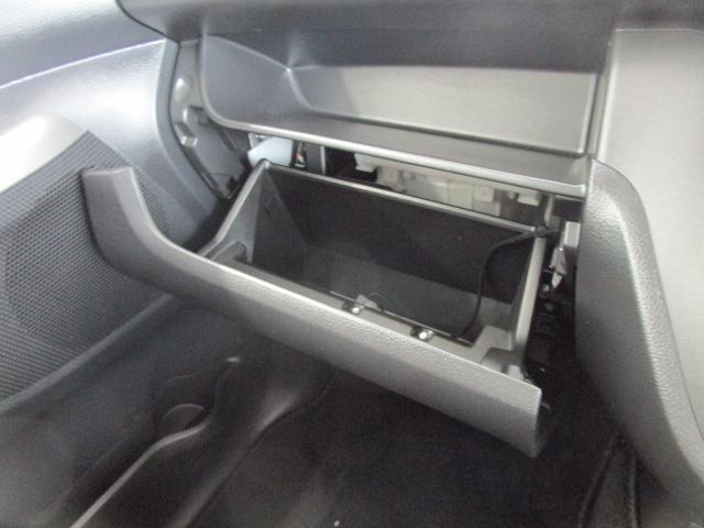 カスタムT 1オーナー SDナビ バックカメラ 車検整備付 両側電動スライドドア フルセグTV(48枚目)