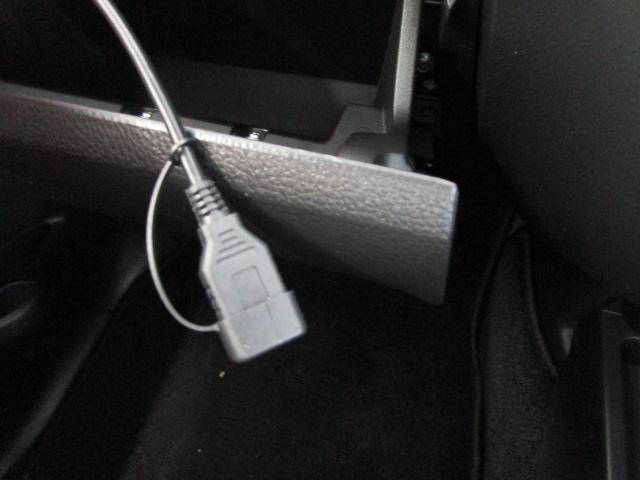 カスタムT 1オーナー SDナビ バックカメラ 車検整備付 両側電動スライドドア フルセグTV(49枚目)