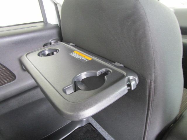 カスタムT 1オーナー SDナビ バックカメラ 車検整備付 両側電動スライドドア フルセグTV(50枚目)
