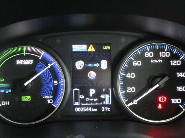 G 社有車UP 4WD 衝突被害軽減ブレーキ SDナビ 誤発進抑制機能 車線逸脱警報装置 後側方車両検知警報装置 AC100V電源(12枚目)