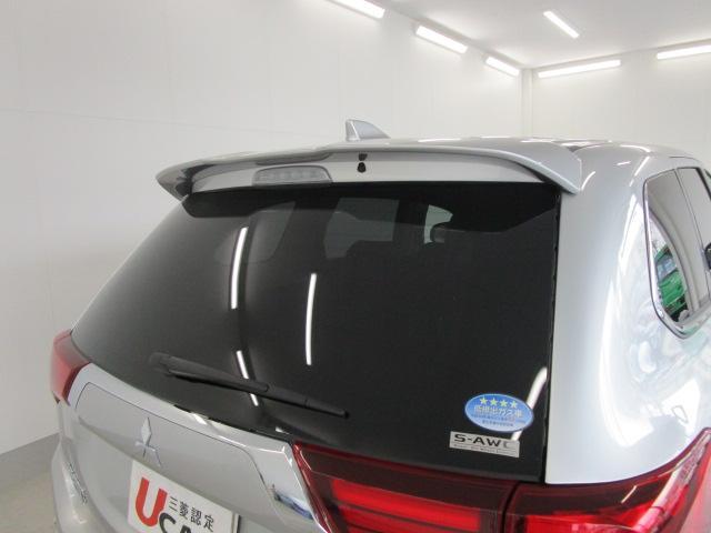 G 社有車UP 4WD 衝突被害軽減ブレーキ SDナビ 誤発進抑制機能 車線逸脱警報装置 後側方車両検知警報装置 AC100V電源(23枚目)