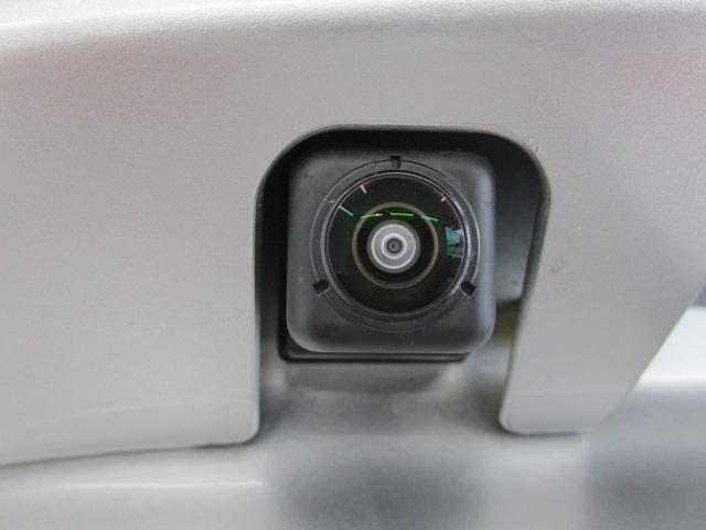 G 社有車UP 4WD 衝突被害軽減ブレーキ SDナビ 誤発進抑制機能 車線逸脱警報装置 後側方車両検知警報装置 AC100V電源(26枚目)