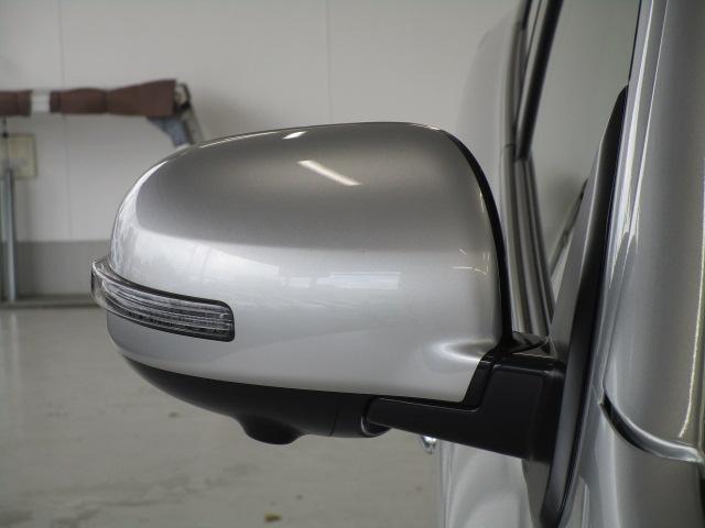 G 社有車UP 4WD 衝突被害軽減ブレーキ SDナビ 誤発進抑制機能 車線逸脱警報装置 後側方車両検知警報装置 AC100V電源(27枚目)
