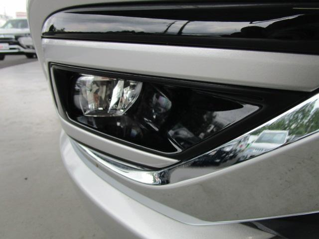 G 社有車UP 4WD 衝突被害軽減ブレーキ SDナビ 誤発進抑制機能 車線逸脱警報装置 後側方車両検知警報装置 AC100V電源(28枚目)