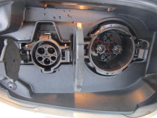 G 社有車UP 4WD 衝突被害軽減ブレーキ SDナビ 誤発進抑制機能 車線逸脱警報装置 後側方車両検知警報装置 AC100V電源(29枚目)