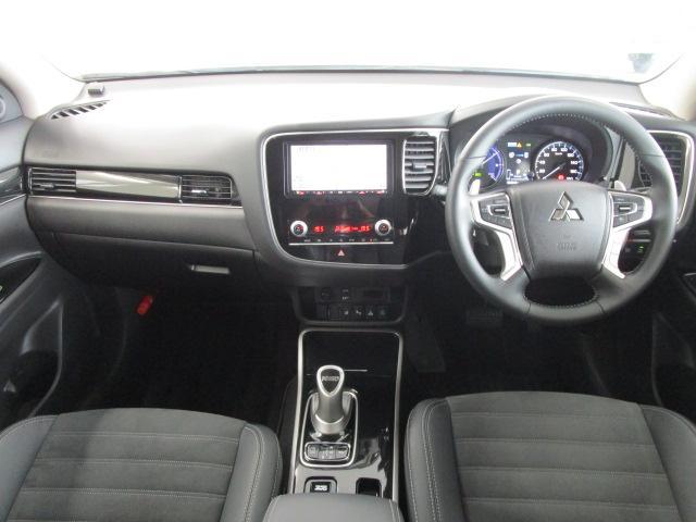 G 社有車UP 4WD 衝突被害軽減ブレーキ SDナビ 誤発進抑制機能 車線逸脱警報装置 後側方車両検知警報装置 AC100V電源(32枚目)