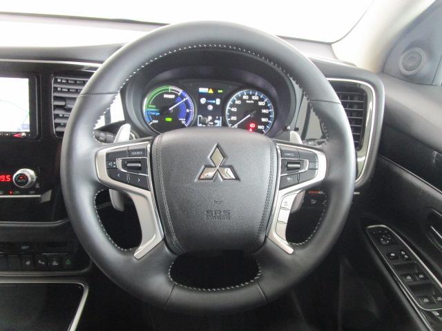G 社有車UP 4WD 衝突被害軽減ブレーキ SDナビ 誤発進抑制機能 車線逸脱警報装置 後側方車両検知警報装置 AC100V電源(33枚目)