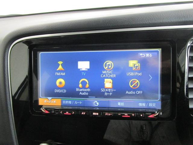 G 社有車UP 4WD 衝突被害軽減ブレーキ SDナビ 誤発進抑制機能 車線逸脱警報装置 後側方車両検知警報装置 AC100V電源(35枚目)