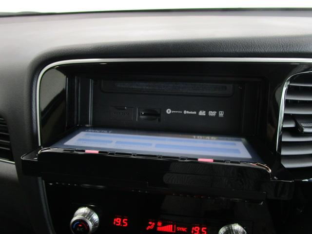 G 社有車UP 4WD 衝突被害軽減ブレーキ SDナビ 誤発進抑制機能 車線逸脱警報装置 後側方車両検知警報装置 AC100V電源(36枚目)