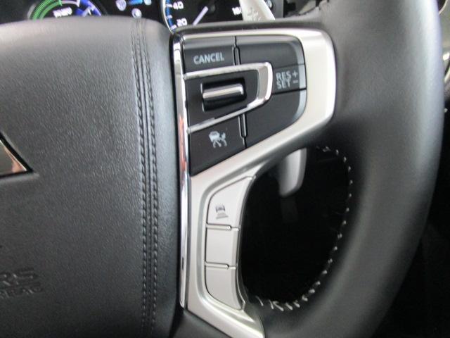 G 社有車UP 4WD 衝突被害軽減ブレーキ SDナビ 誤発進抑制機能 車線逸脱警報装置 後側方車両検知警報装置 AC100V電源(39枚目)
