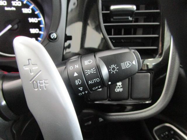 G 社有車UP 4WD 衝突被害軽減ブレーキ SDナビ 誤発進抑制機能 車線逸脱警報装置 後側方車両検知警報装置 AC100V電源(41枚目)