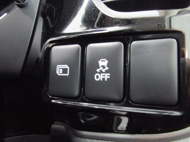 G 社有車UP 4WD 衝突被害軽減ブレーキ SDナビ 誤発進抑制機能 車線逸脱警報装置 後側方車両検知警報装置 AC100V電源(43枚目)