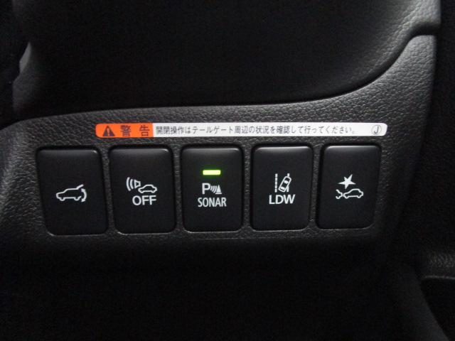 G 社有車UP 4WD 衝突被害軽減ブレーキ SDナビ 誤発進抑制機能 車線逸脱警報装置 後側方車両検知警報装置 AC100V電源(44枚目)