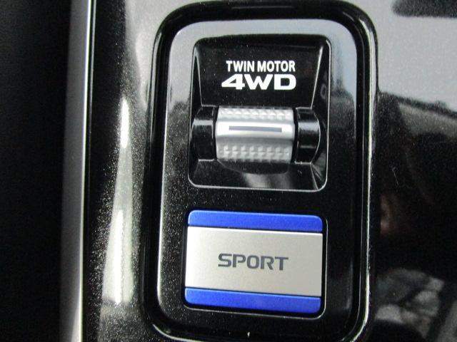 G 社有車UP 4WD 衝突被害軽減ブレーキ SDナビ 誤発進抑制機能 車線逸脱警報装置 後側方車両検知警報装置 AC100V電源(48枚目)