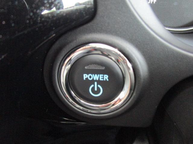 G 社有車UP 4WD 衝突被害軽減ブレーキ SDナビ 誤発進抑制機能 車線逸脱警報装置 後側方車両検知警報装置 AC100V電源(50枚目)