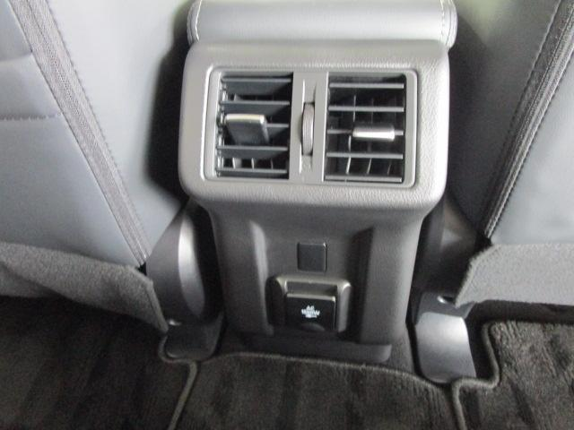 G 社有車UP 4WD 衝突被害軽減ブレーキ SDナビ 誤発進抑制機能 車線逸脱警報装置 後側方車両検知警報装置 AC100V電源(52枚目)