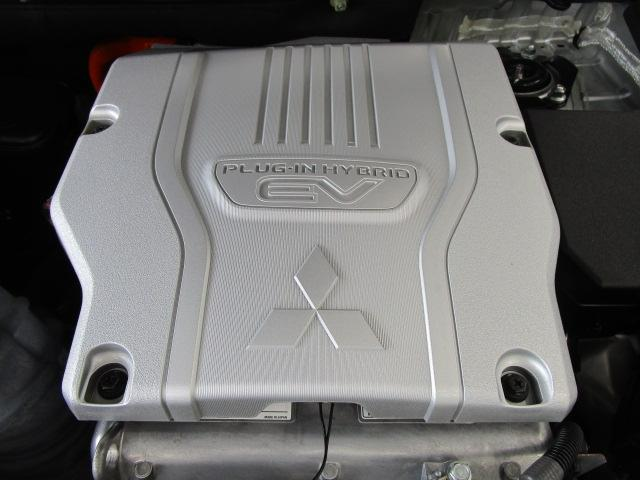 G 社有車UP 4WD 衝突被害軽減ブレーキ SDナビ 誤発進抑制機能 車線逸脱警報装置 後側方車両検知警報装置 AC100V電源(56枚目)