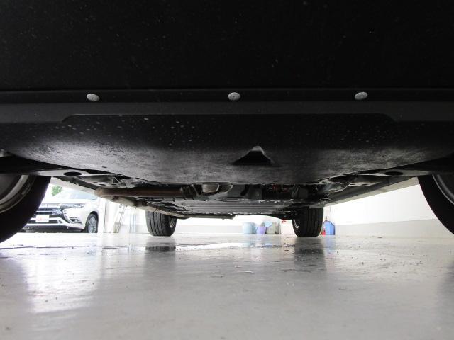 G 社有車UP 4WD 衝突被害軽減ブレーキ SDナビ 誤発進抑制機能 車線逸脱警報装置 後側方車両検知警報装置 AC100V電源(57枚目)