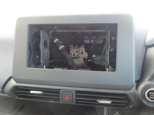 G サポカーS 届出済未使用車 全方位カメラ 衝突被害軽減ブレーキ 誤発進抑制機能 フォグ シートヒーター スマートキー(14枚目)