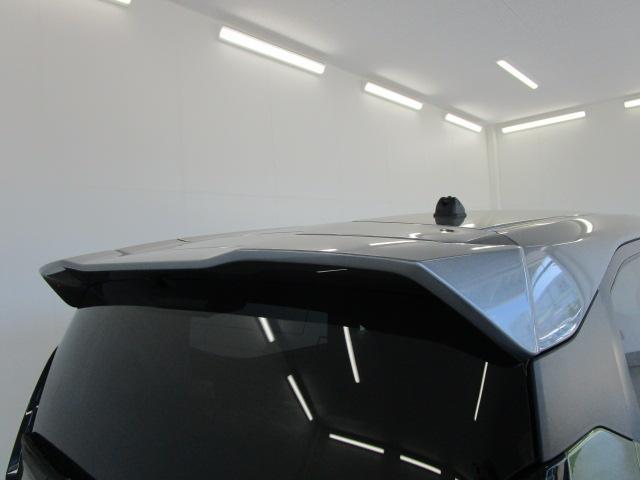G サポカーS 届出済未使用車 全方位カメラ 衝突被害軽減ブレーキ 誤発進抑制機能 フォグ シートヒーター スマートキー(24枚目)