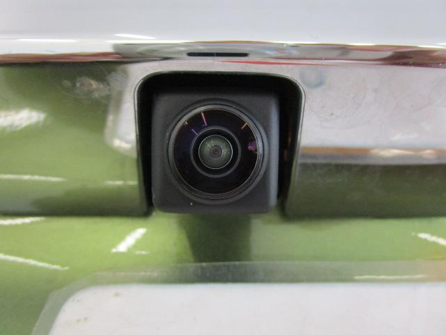 G サポカーS 届出済未使用車 全方位カメラ 衝突被害軽減ブレーキ 誤発進抑制機能 フォグ シートヒーター スマートキー(26枚目)