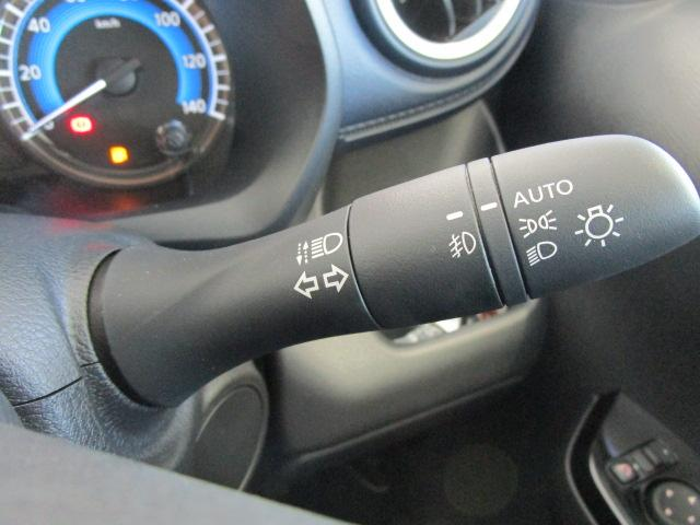 G サポカーS 届出済未使用車 全方位カメラ 衝突被害軽減ブレーキ 誤発進抑制機能 フォグ シートヒーター スマートキー(36枚目)
