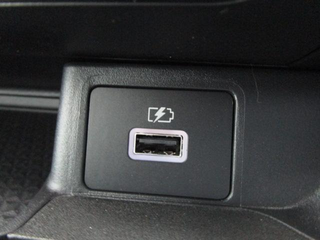 G サポカーS 届出済未使用車 全方位カメラ 衝突被害軽減ブレーキ 誤発進抑制機能 フォグ シートヒーター スマートキー(38枚目)