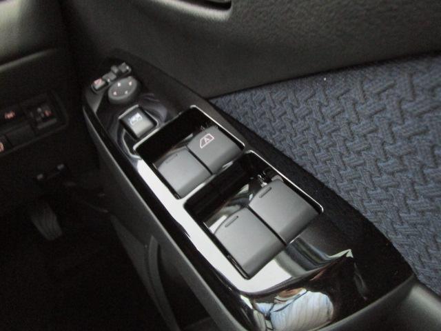 G サポカーS 届出済未使用車 全方位カメラ 衝突被害軽減ブレーキ 誤発進抑制機能 フォグ シートヒーター スマートキー(39枚目)