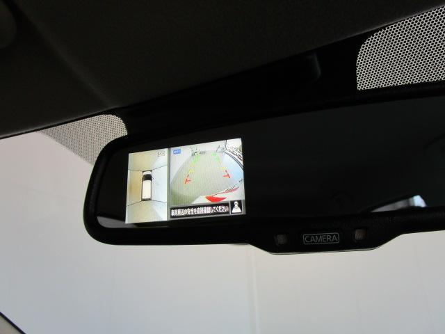 G サポカーS 届出済未使用車 全方位カメラ 衝突被害軽減ブレーキ 誤発進抑制機能 フォグ シートヒーター スマートキー(41枚目)