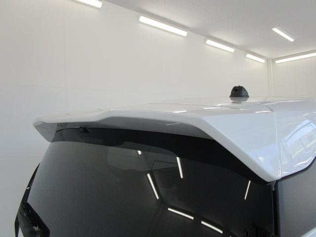 G サポカ-S 届出済未使用車 衝突被害軽減ブレーキ 車線逸脱警報装置 誤発進抑制機能 全方位カメラ シートヒーター スマートキー(24枚目)