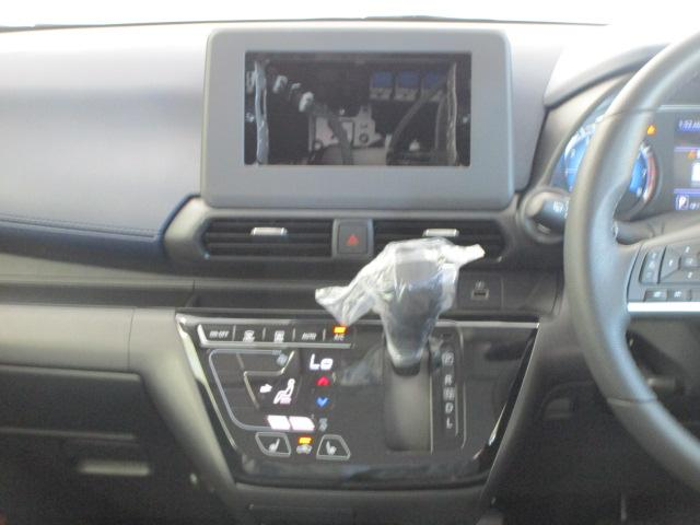 G サポカ-S 届出済未使用車 衝突被害軽減ブレーキ 車線逸脱警報装置 誤発進抑制機能 全方位カメラ シートヒーター スマートキー(33枚目)